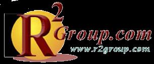 r2group.com